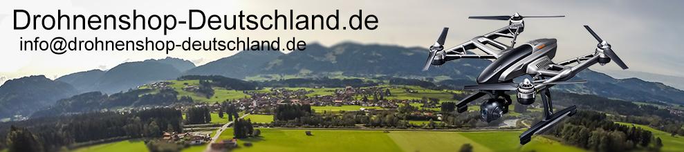 drohnenshop-deutschland.de